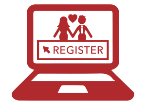 Vacation Honeymoon Registry